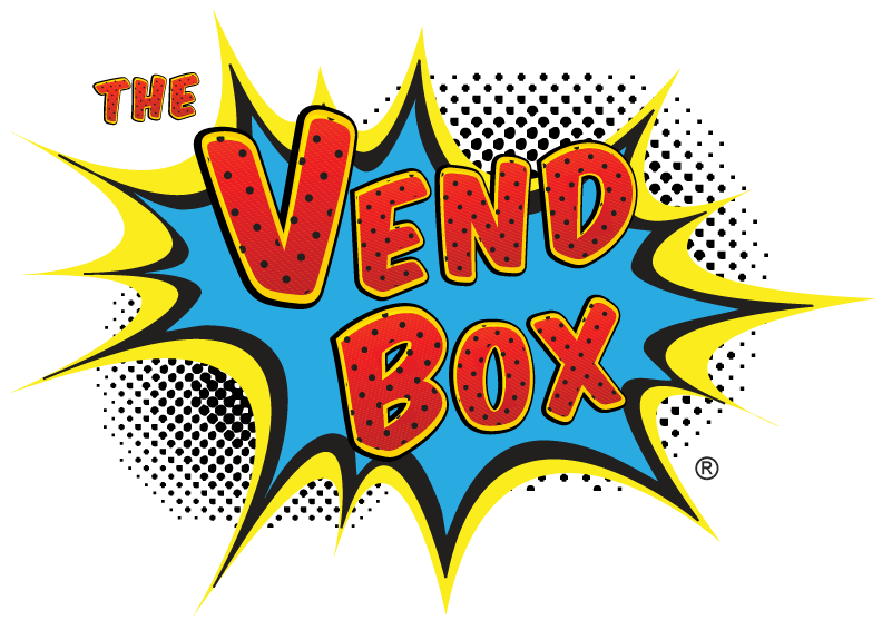 The Vend Box